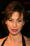 Ariadna Gil Photo - Ariadna Gilat the Los Angeles Special Screening of Pans Labyrinth Egyptian Theater Hollywood CA 12-18-06