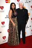 Bill Austin Photo - Jordan Sparks and Bill Austin at the MusiCares Tribute To Barbra Streisand Los Angeles Convention Center Los Angeles CA 02-11-11