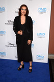 Ariela Barer Photo - Ariela Barerat the Disney ABC International Upfront Walt Disney Studios Burbank CA 05-20-18