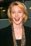 Ann Cusack Photo - Ann Cusack at RKOs Shade World Premiere at the Arclight Cinemas Hollywood CA 04-05-04