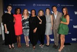 Angie Dickinson Photo - Emily Deschanel Holly Robinson Peete Marg Helgenberger S Epatha Merkerson Angie Dickinson Marin Ireland Tony Goldwyn Poppy Montgomeryat We TV and the Paley Center for Media present On The Beat The Evolution of the Crime Drama Heroine Paley Center for Media Beverly Hills CA 06-19-14