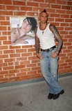 Suicide Girls Photo - Russell Mitchellat the Suicide Girls Magazine Premiere Party Private Location Los Angeles CA 04-17-07
