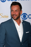 Craig Parker Photo - Craig Parker at the CBS Summer Soiree 2015 London Hotel West Hollywood CA 05-18-15