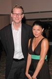 Craig Kilborn Photo - Craig Kilborn and date at the 5th Annual Lupus LA Gala An Evening of Love Light  Laughter at the Beverly Hills Hotel Beverly Hills CA 10-08-04