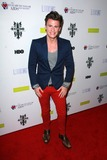 Blake McIver Photo - Blake Mcivereat the HBOElizabeth Taylor AIDS FoundationGLAAD Looking Season 2 Final Screening and Party The Abbey West Hollywood CA 03-19-15