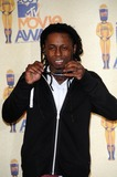 Lil Wayne Photo - Lil Wayne in the Press Room at the 2009 MTV Movie Awards Gibson Amphitheatre Universal City CA 05-31-09