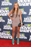Amanda Bynes Photo - Amanda Bynesat the 2011 MTV Movie Awards Arrivals Gibson Amphitheatre Universal City CA 06-05-11