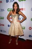 Aya Sumika Photo - Aya Sumika at the CBS CW and Showtime Press Tour Stars Party Boulevard3 Hollywood CA 07-18-08