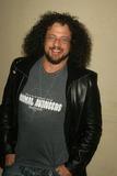 Joseph D Reitman Photo - Joseph D Reitmanat Poker for Katrina Relief Montmartre Lounge Hollywood CA 12-01-05
