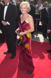 Cathy Rigby Photo -  CATHY RIGBY at the 2001 Creative Arts Emmy Awards Pasadena Civic Auditorium 09-08-01