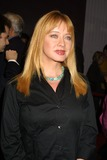 Andrea Evans Photo - Andrea Evans at the Opening Night of The Graduate at the Wilshire Theater Beverly Hills CA 10-08-03