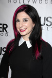 Joanna Angel Photo - Joanna Angelat the Hustler Hollywood Grand Opening Hustler Hollywood CA 04-09-16