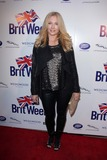 Amber Kelleher Photo - Amber Kelleher-Andrewsat A Salute to Old Hollywood Party to Celebrate the Launch of BritWeek The British Residence Los Angeles CA 04-23-13