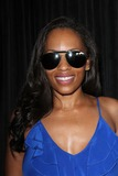 Melyssa Ford Photo - Melyssa Fordat the You Me  The Circus Premiere Supperclub Hollywood CA 08-28-12