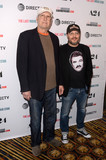 Adam Rifkin Photo - Chevy Chase Adam Rifkinat The Last Movie Star Premiere Egyptian Theater Hollywood CA 03-22-18