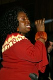 Angie Stone Photo - Angie Stone at the Coca-Cola Nu Classic Soul Advertising Launch Event Kick Off Party Cicada Los Angeles CA 02-28-03