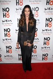 Hope Dworaczyk Photo - Hope Dworaczykat the NOH8 Campaign 4th Anniversary Celebration Avalon Hollywood 12-12-12