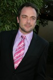 Mark Sheppard Photo - Mark Sheppard at The 36th Annual Saturn Awards Castaways Restaurant Burbank CA 06-24-10