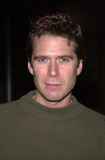 Alexis Denisof Photo - Alexis Denisof at the screening of Buffy The Musical at Paramount Studios Hollywood 11-02-01