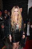 Avril Lavigne Photo - Avril Lavigneat the Avril Lavigne Secret Show Viper Room West Hollywood CA 04-25-13