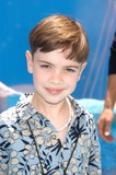 Alexander Gould Photo - Alexander Gould at the premiere of Disneys Finding Nemo at the El Capitan Theater Hollywood CA 05-18-03