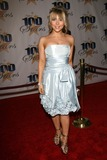 Ashley Peldon Photo - Ashley Peldon  at the 19th Annual Night Of 100 Stars Gala Beverly Hills Hotel Beverly Hills CA 02-22-09