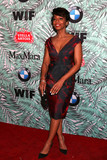 Anika Noni Rose Photo - Anika Noni Roseat the 10th Annual Women in Film Pre-Oscar Cocktail Party Nightingale Plaza Los Angeles CA 02-24-17