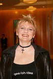 Alison Arngrim Photo - Alison Arngrim at the launch party for the Bodies In Motion Westside Media Center Premier Fitness Club Bodies In Motion West Los Angeles CA 01-31-04