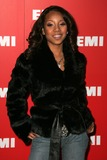 AkSent Photo - AkSentat EMIs Post-Grammy Bash Paramount Studios Hollywood CA 02-08-06