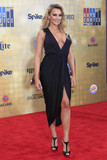 Amber Miller Photo - Amber Millerat Spike TVs Guys Choice 2016 Sony Studios Culver City CA 06-04-16