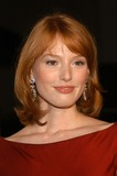 Alicia Witt Photo - Alicia Witt at the premiere of Warner Bros Two Weeks Notice at the Mann Bruin Theater Westwood CA 12-18-02