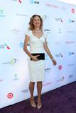Kristanna Loken Photo - Kristanna Lokenat the 20th Annual DesignCare Gala Private Estate Malibu CA 07-14-18