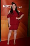 ASH Photo - Lauren Ashat the NBC TCA Winter Press Tour Langham Hotel Pasadena CA 01-09-18