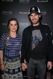 Alison Lohman Photo - Alison Lohman Mark Neveldineat the Bernie Special Screening Arclight Hollywood CA 04-18-12