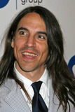 Anthony Kiedis Photo - Anthony Kiedisat the Warner Music Group 2007 Grammy After Party The Cathedral  Los Angeles CA 02-11-07