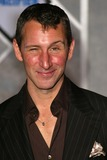 Adam Shankman Photo - Adam Shankman at the premiere of Walt Disneys The Pacifier at the El Capitan Theater Hollywood CA 03-01-05