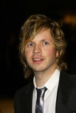 Beck Photo - Beck Hanson At the 2004 Vanity Fair Oscar After Party in Mortons Restaurant West Hollywood CA 02-29-04