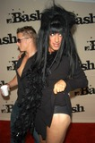 Andy Dick Photo - Andy Dick at the MTV Bash honoring Carson Daily Palladium Hollywood CA 06-28-03