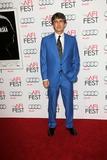 Alexander Payne Photo - Alexander Payneat the Nebraska Screening at AFI Fest 2013 Chinese Theater Hollywood CA 11-11-13