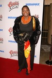 Anna Maria Horsford Photo - Anna Maria Horsford at the premiere of Miramaxs My Babys Daddy at the Egyptian Theater Hollywood CA 01-08-04