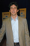 Alexander Payne Photo - Alexander Payne at the Beyond Words The Writers Talk Writers Guild Theater Beverly Hills CA 02-17-05
