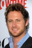AJ Buckley Photo - AJ Buckleyat the CBS CW and Showtime All-Star Party Huntington Library Pasadena CA 08-03-09