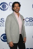 Adam Rodriguez Photo - Adam Rodriguezat the CBS Summer Soiree The London West Hollywood CA 05-19-14