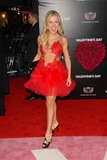 Anna Kulinova Photo - Anna Kulinovaat the Valentines Day World Premiere Chinese Theater Hollywood CA 02-08-10