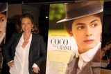 Anne Fontaine Photo - Anne Fontaineat the Los Angeles Premiere of Coco Before Chanel Pacific Design Center West Hollywood CA 09-09-09