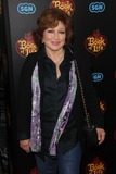 Angelica Maria Photo - Angelica Mariaat the Book Of Life Premiere Regal Cinemas LA Live Los Angeles CA 10-12-14