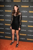 Analeigh Tipton Photo - Analeigh Tiptonat the 2013 Entertainment Weekly Pre-Emmy Party Fig Olive Los Angeles CA 09-20-13