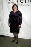 Amy Hill Photo - Amy Hill at the What  A Pair benefit for the RevlonUCLA Breast Center Wilshire Ebell Theater Los Angeles 02-10-02