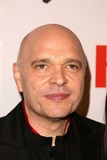 Anthony Minghella Photo - Anthony Minghella at the premiere of Cold Mountain at Mann National Theater Westwood CA 12-07-03