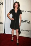 Alana Ubach Photo - Alana Ubachat The Envelope Please 6th Annual Oscar Viewing Party to Benefit APLA Presented by SBE Entertainment The Abbey Los Angeles CA 02-25-07